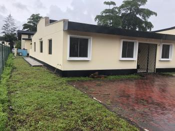 Tastefully Finished 3 Bedroom Bungalow with Separate Bq, Updc Estate, 2nd Roundabout, Lekki Phase 1, Lekki, Lagos, Detached Bungalow for Rent