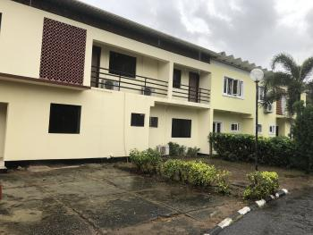 Tastefully Finished 5 Bedroom Semi Detached Duplex with Separate Mini Flat As Bq, Just After The Roundabout, Lekki Phase 1, Lekki, Lagos, Semi-detached Duplex for Rent