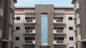 3 Bedroom Luxury Apartments for Sale in Ikate. Bulk Sale Only, Ikate Elegushi, Lekki, Lagos, Flat for Sale