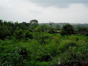 Land, Karu, Abuja, Land for Sale