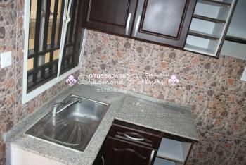 2 Bedroom Serviced  Flat Lekki Phase 1, Lekki, Lagos, Flat for Rent