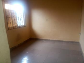 a New Opening for a Self-contained Studio Flat., Behind World Oil Filling Station, Ilason, Lekki Expressway, Lekki, Lagos, Self Contained (single Rooms) for Rent