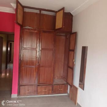 a Room Self Sharing with Mini Flats, Igbo Efon, Lekki, Lagos, Self Contained (single Rooms) for Rent
