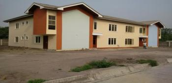 3 Bedroom Apartment (with C of O), Abijo Gra Road, Off Lekki-epe Expressway, Ibeju Lekki, Lagos, House for Sale