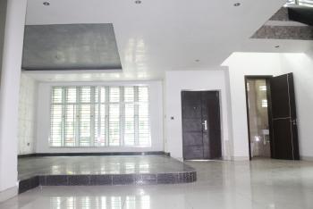5 Bedroom Terraced Duplex, Lekki Phase 1, Lekki, Lagos, Terraced Duplex for Rent