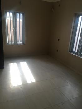 2 Bedroom Flat En Suite, Off Babatunde Osayameh Road, Oribanwa, Ibeju Lekki, Lagos, Flat for Rent