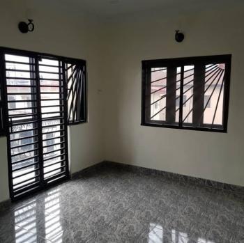 Luxury 4 Bedroom Semi Detached, Lekki County, Ikota Villa Estate, Lekki, Lagos, Semi-detached Duplex for Sale