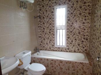 Luxury 3 Bedroom Apartment to Let, Ologolo, Ologolo, Lekki, Lagos, Flat for Rent