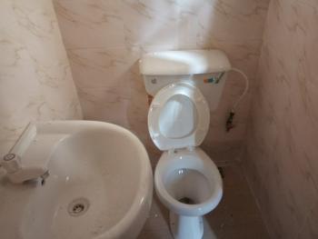 Renovated Mini Flat, Thomas Estate, Ajah, Lagos, Mini Flat for Rent