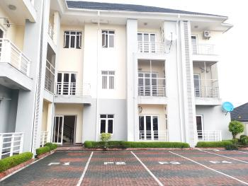 Luxury 3 Bedroom Flat, Off White Sand School, Lekki Phase 1, Lekki, Lagos, Flat for Rent
