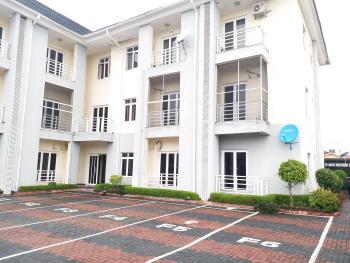 1 Bedroom Flat, By Petrocham, Lekki Phase 1, Lekki, Lagos, Mini Flat for Rent