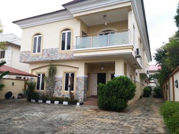 5 Bedroom Detached House +bq, Vgc, Lekki, Lagos, Detached Duplex for Rent
