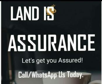 Land, Lekki Right, Lekki Phase 1, Lekki, Lagos, Residential Land for Sale