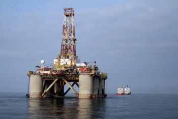Oil Bloc for Sale, Bonny, Rivers, Tank Farm for Sale