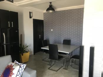 Omega Apartment, 2 Bedroom, Off Freedom Way, Lekki Phase 1, Lekki, Lagos, Flat Short Let