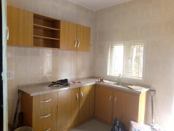 a Newly Built Lovely 3 Bedroom Duplex, Chemist, Akoka, Yaba, Lagos, Terraced Duplex for Rent