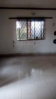 Standard One Bedroom and Parlor, Felix Omoh Divine Homes, Thomas Estate, Ajah, Lagos, Mini Flat for Rent