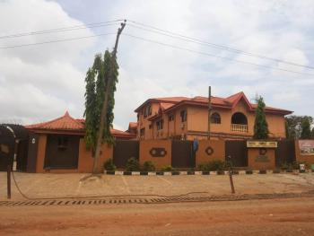 Hotel, Alakuko, Ifako-ijaiye, Lagos, Hotel / Guest House for Sale