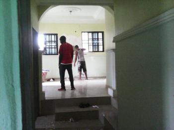 2 Bedroom Flat, Berger Quarry Road, Mpape, Abuja, Detached Bungalow for Sale
