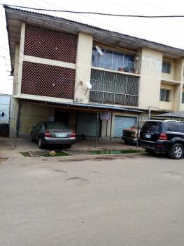 3 Bedroom Flat, Aguda, Surulere, Lagos, Flat for Rent