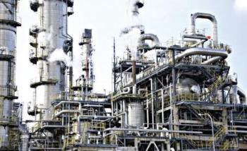 Refinery, Abak, Akwa Ibom, Factory for Sale