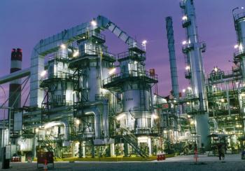 Refinery with License, Igarra, Akoko Edo, Edo, Factory for Sale