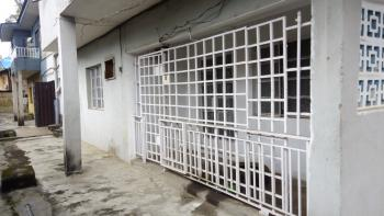 Beautiful 3 Bedrooms Flat in a Very Good Place, Off Opebi Link Bridge Road, Opebi, Ikeja, Lagos, Flat for Rent