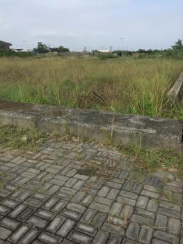 Prime Dry Land, Emerald Estate, Ilaje, Mobil Road, Lekki Expressway, Lekki Expressway, Lekki, Lagos, Residential Land for Sale