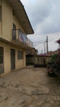 a Tastefully Mini Flat, Bada Street, Magodo, Lagos, Mini Flat for Rent