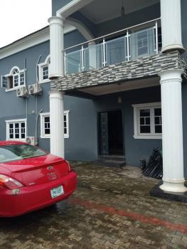 Luxury 3 Bedroom Flat, General Gas Estate, Ibadan, Oyo, Flat for Rent
