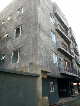 Fully Service 5 Bedroom Maisonette, Oniru, Victoria Island (vi), Lagos, House for Rent