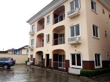 Fully Service 2 Bedroom Flat, Oniru, Victoria Island (vi), Lagos, Flat for Rent