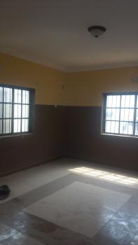 2 Bedroom Flat, Voera Estate, Berger, Arepo, Ogun, Flat for Rent