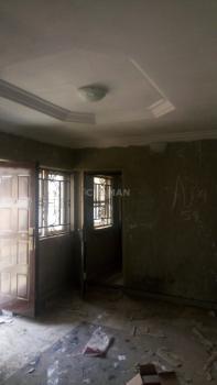 2 Bedroom Flat, Berger, Arepo, Ogun, Flat for Rent