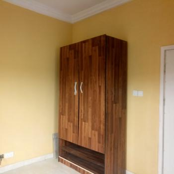 Super Brand New One Room Self-contained with Kitchen in a Serviced Estate, 24hours Power Supply, By Meadows Hall, Ikate Elegushi, Lekki, Lagos, Self Contained (single Rooms) for Rent