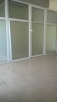 23sqm Office Space, Oba Akran, Ikeja, Lagos, Office Space for Rent