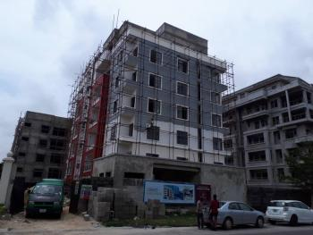 Luxury 4 Bedroom Penthouse, Grand Orchid Estate, Oniru, Victoria Island (vi), Lagos, Block of Flats for Sale