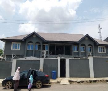 3 Bedroom Flat, Behind Church Nla Area, Off Akala Express, Challenge, Ibadan, Challenge, Ibadan, Oyo, Flat for Rent