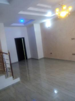4 Bedroom Terraced Duplex, Eleganza, Ikota Villa Estate, Lekki, Lagos, Terraced Duplex for Rent