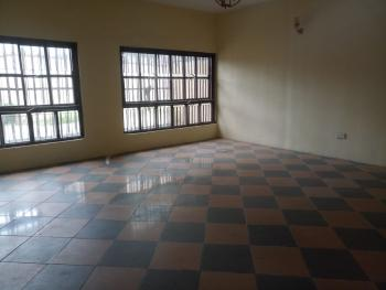Spacious 4 Bedroom Duplex-1 in Compound, Lekki Phase 2, Lekki, Lagos, Semi-detached Duplex for Rent