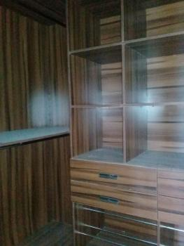 Luxury 4 Bedroom Terrace Duplex, Victoria Crest Estate Phase 1 Annex, Lafiaji, Lekki, Lagos, Terraced Duplex for Rent