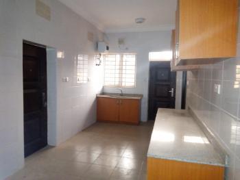Exquisite 3 Bedroom Bungalow, Airport View Estate, Okpanam Road, Asaba, Delta, Detached Bungalow for Sale