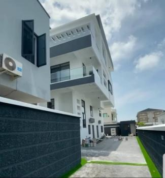 Luxury 5 Bedroom House for Sale in Banana Island, Ikoyi., Banana Island, Ikoyi, Banana Island, Ikoyi, Lagos, Detached Duplex for Sale