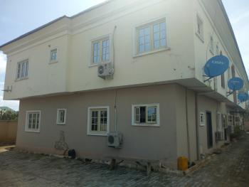 Nice and Spacious Room Self Contained, Ikota Villa Estate, Lekki, Lagos, Self Contained (single Rooms) for Rent
