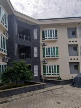 Luxury 3 Bedroom Flats with Excellent Facilities, Banana Island, Ikoyi, Lagos, Flat for Rent