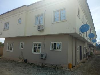 Nice and Spacious 1 Bedroom Mini Flats, Ikota Villa Estate, Lekki, Lagos, Mini Flat for Rent