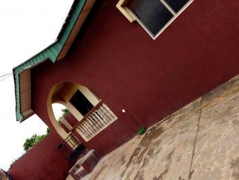 3 Bedroom Bungalow, Badmus Street, Ologuneru, Ibadan, Oyo, Flat for Rent