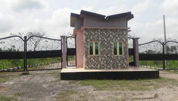 Plots and Acres, Royal Haven Garden, Oke Orilemo, Mowe Ofada, Ogun, Residential Land for Sale