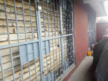 Warehouse for Storage, Aguda, Surulere, Lagos, Warehouse for Rent