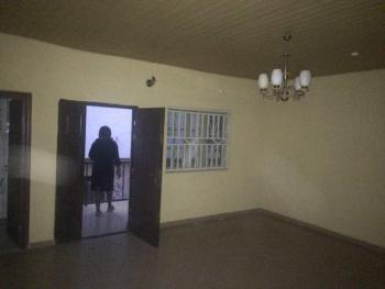 Spacious 3 Bedroom Apartment, Opic, Isheri North, Lagos, Flat for Rent